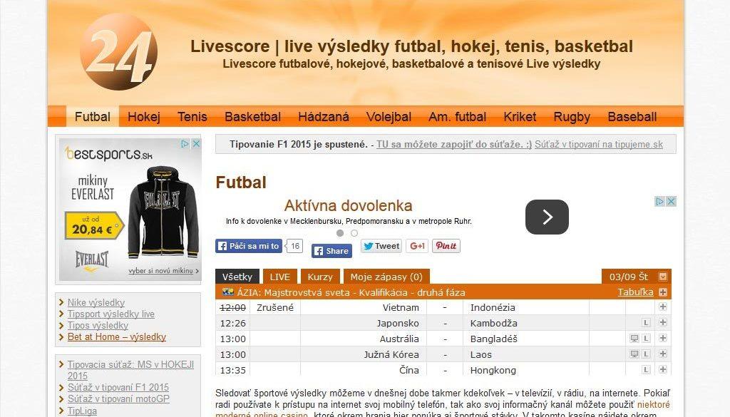 24livescore.sk_