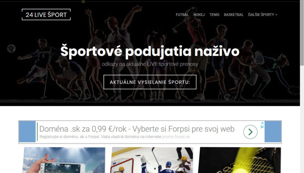 24livesport.sk