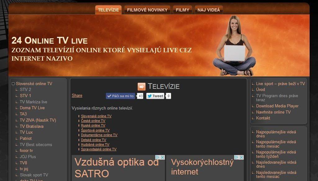 24onlinetv.sk_
