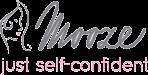 Mooze_Logo