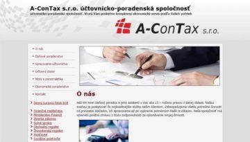 acontax.sk_