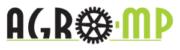 agromp-logo-w-300x84-300x84
