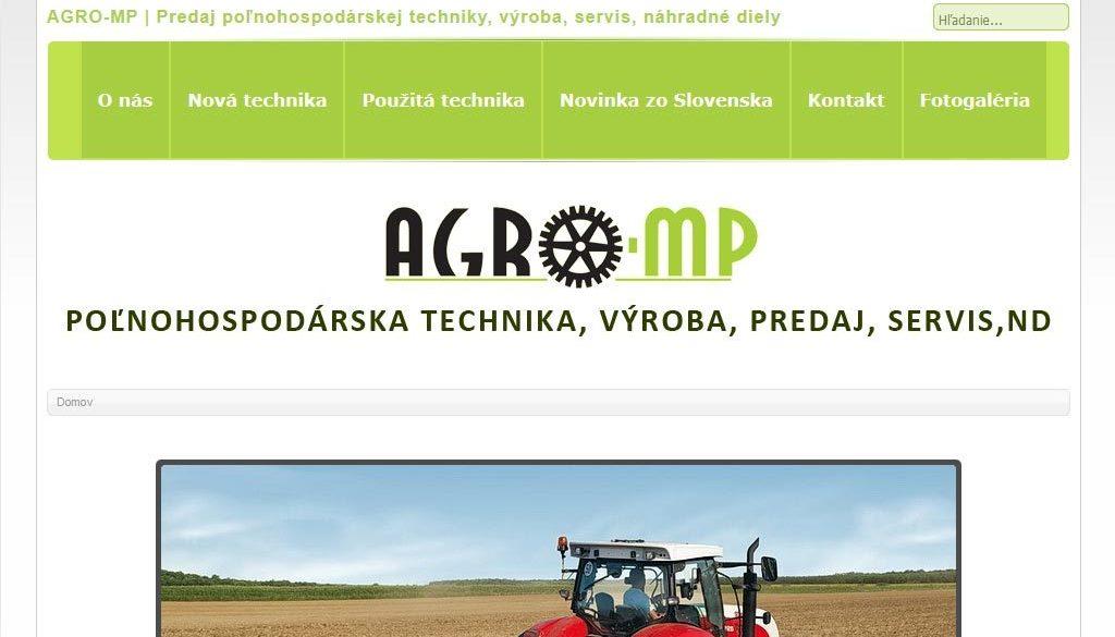 agromp.sk_