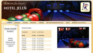 bowling-hlohovec.sk_