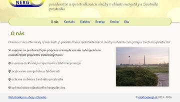 elektroenergo.sk