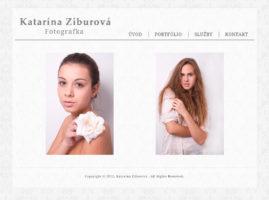 katarinaziburova.sk_