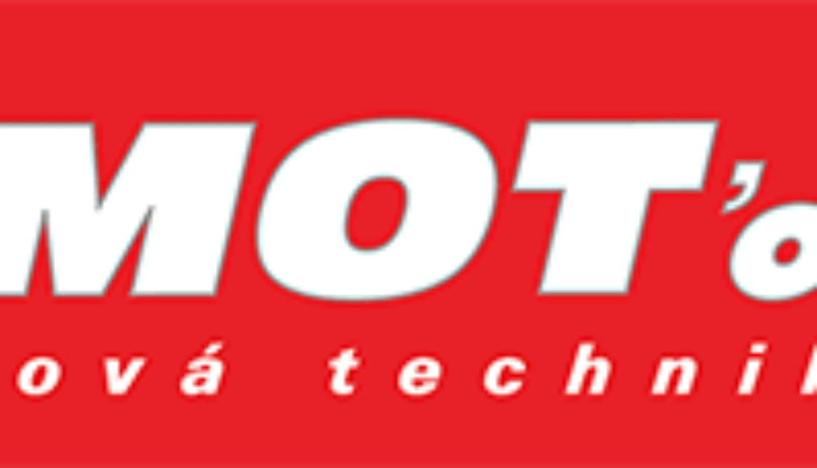 logo-mot-sk