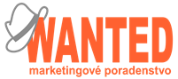 logo-wanted-male