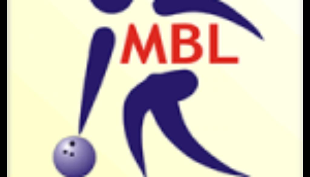 logo1-final-web-150x150