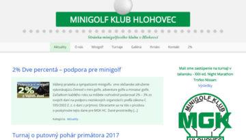 minigolfhc.sk