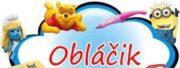 oblacik-f-400x152-300x114