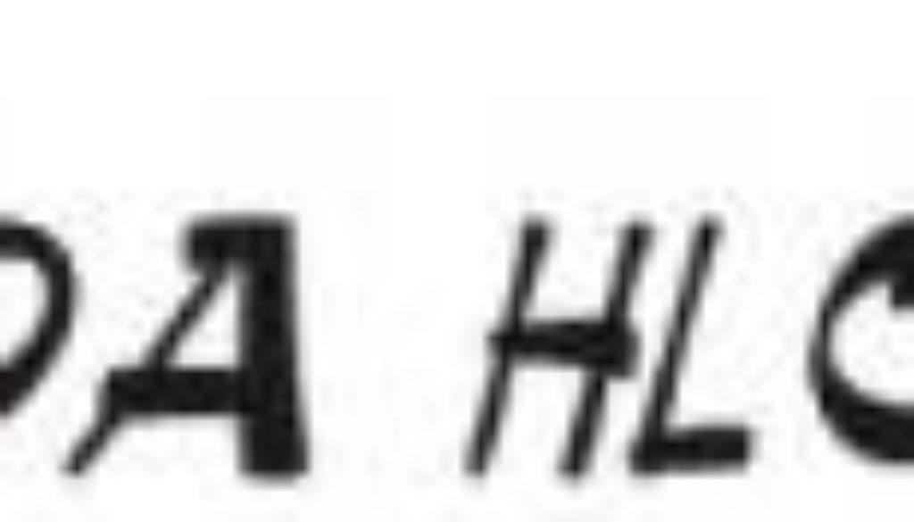 panda-hlohovec-logo-1-300x44-300x44