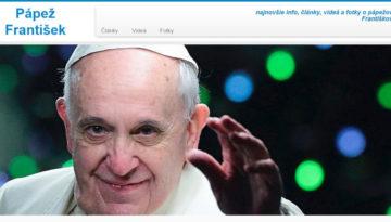 papez-frantisek.eu_