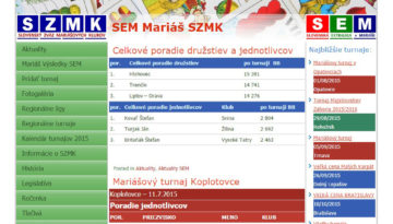 semmarias.sk_