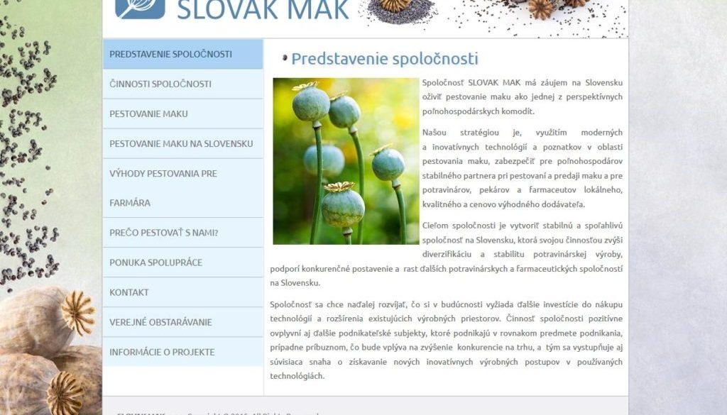 slovakmak.sk_