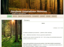 urbarhc.sk_